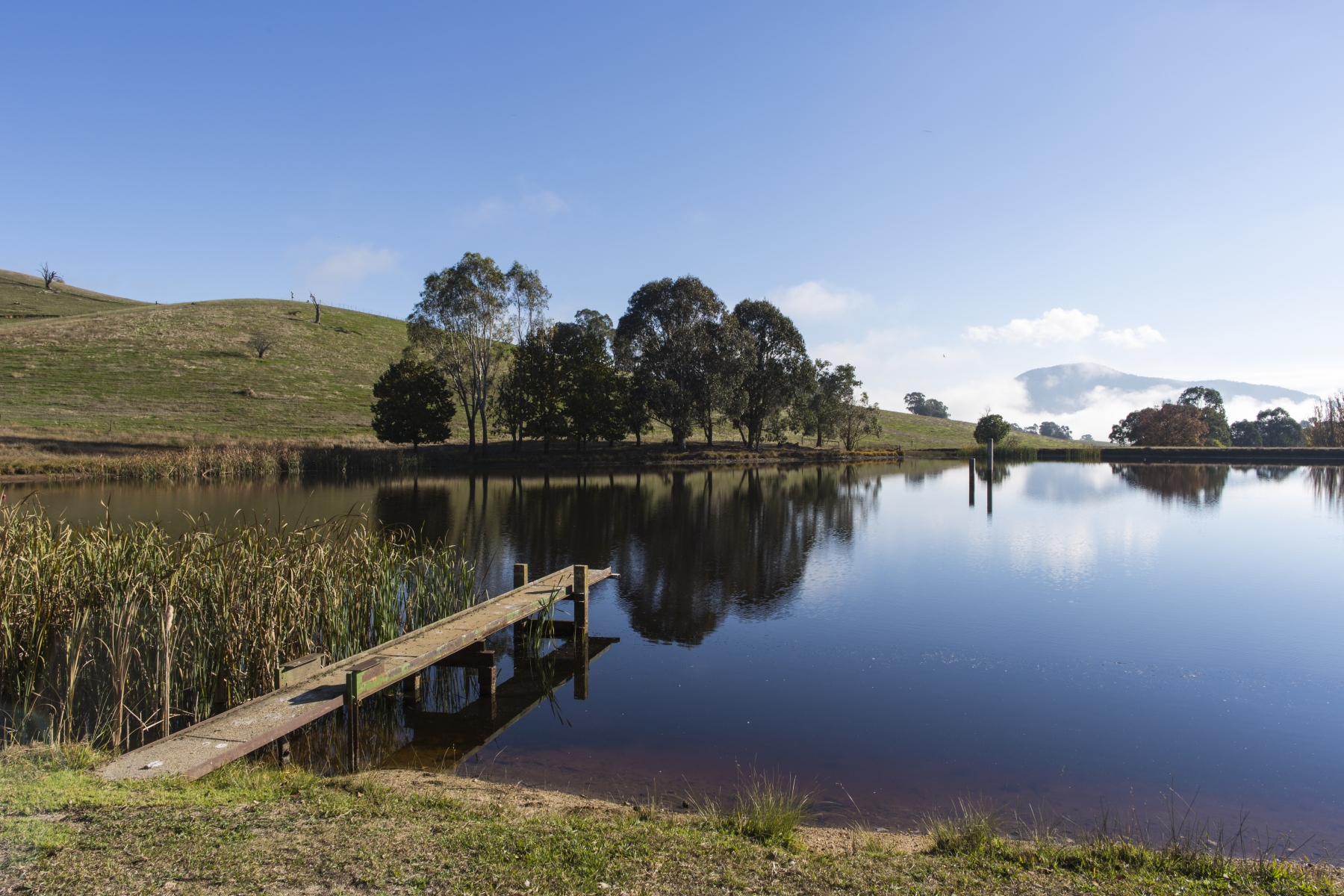 Snowy-River-Camp-May-2018-37
